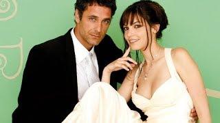 5 лучших фильмов, похожих на Прости, хочу на тебе жениться (2010)