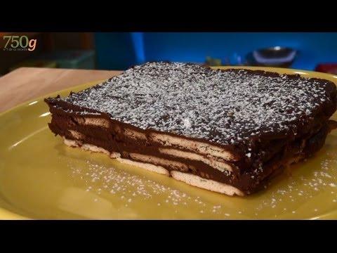 recette-de-gâteau-aux-petits-beurre---750g