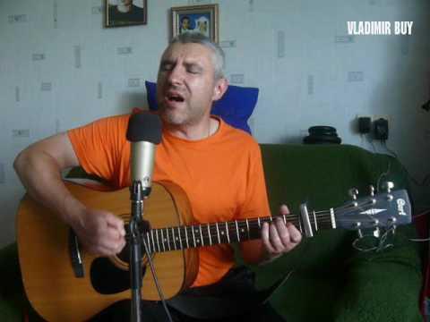 Армейские песни под гитару: от Афгана до Чечни, 2 CD