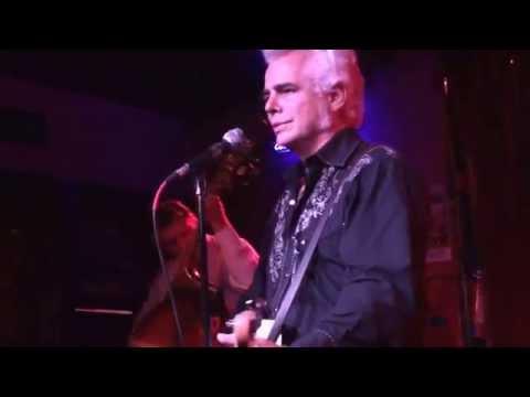 Dale Watson. I lie when I drink. July 28 2014   Continental Club Austin Texas