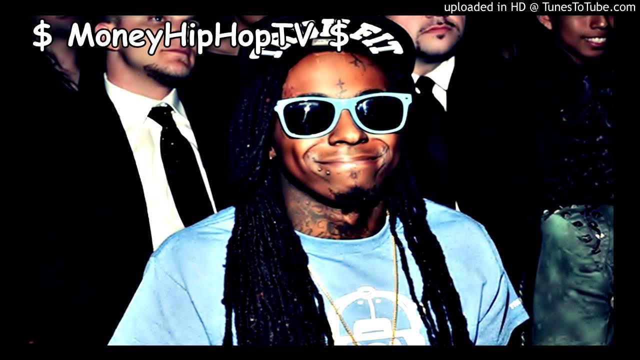 Download Lil Wayne Ft. Boo - I Ain't Nervous