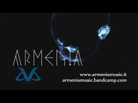 ARMENIA :::: Astonishing And Clever Electronic Music ::::