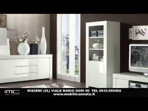 Accordi cucina moderna mobili da cucina 2016 09 01