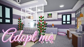 Adopt Me Aesthetic Home Ideas Home Decorating Ideas