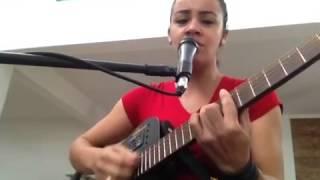 Alinny Calimero