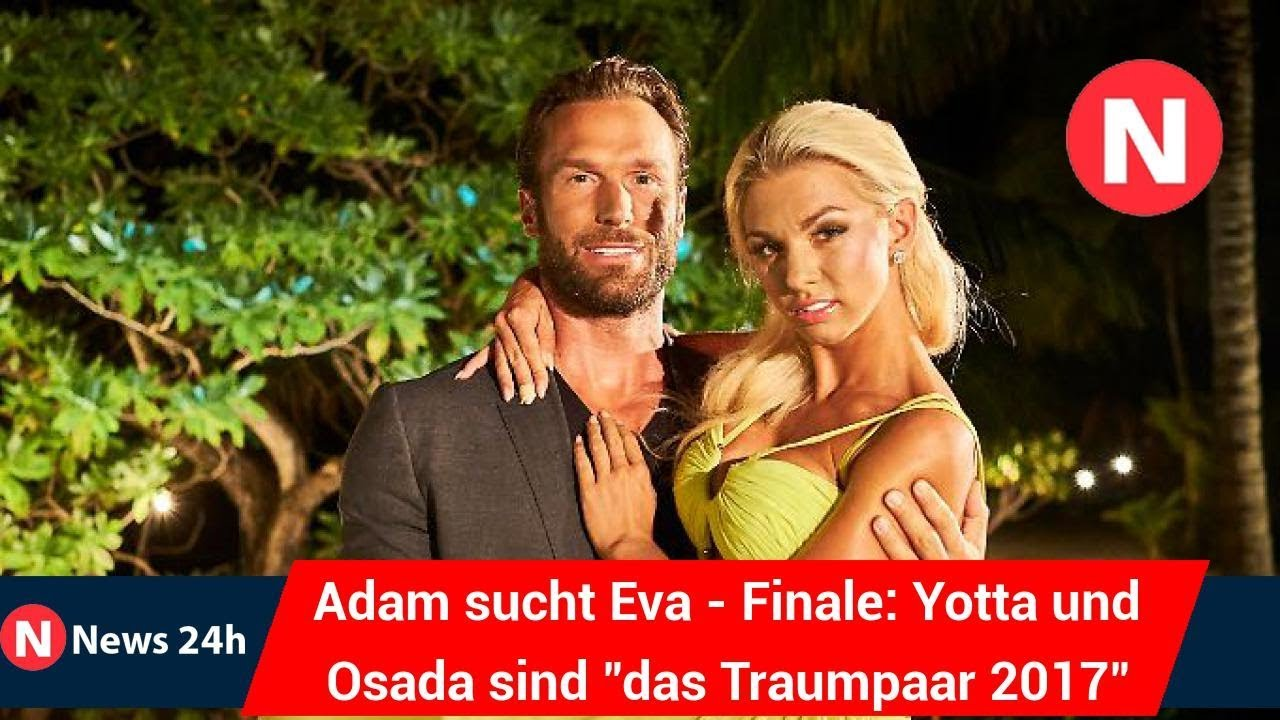 Adam sucht eva dating show rtl info