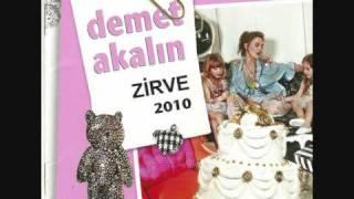 Demet Akalin - Pasta 2010