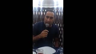 yeni mahnilar 2018, Seba, Dogurdanmi qocaliram, (qisa)