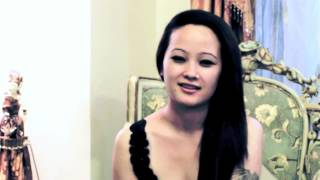Mamta Gurung Joshi (MiMz) Invites you to EN VOGUE!!! Thumbnail