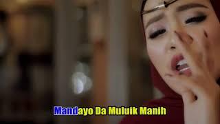 [5.26 MB] Balqis Putri Alexa - Cinto Manusuak Dado [Lagu Minang Terbaru 2019] Official Video