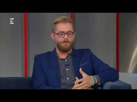 Civil kör (2018-04-14) - ECHO TV