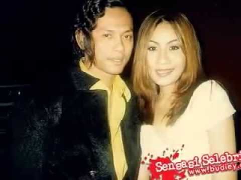 koleksi album genre dangdut malaysia