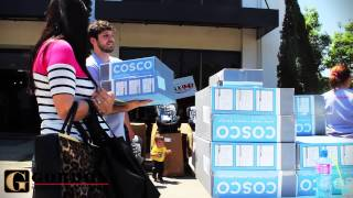 94+ Free Car Seat Giveaway 2015 | Community | Gordon McKernan Injury Attorneys