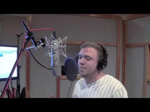Kevin Miner — Mathematics Freestyle