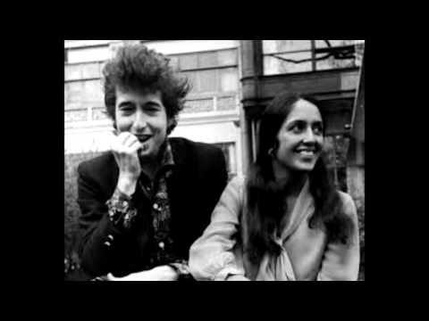 BOB DYLAN - IF YOU SEE HER, SAY HELLO  (1978)  ESPAÑOL ENGLISH