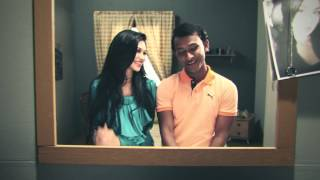 Download lagu Black & Malique - Teman Pengganti [OFFICIAL VIDEO]