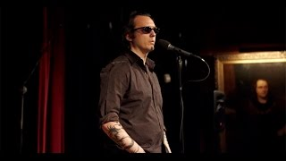The Moth Presents Damien Echols: Life After Death