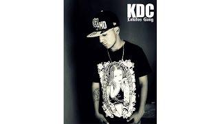 Loco Contigo- Remik Gonzalez Ft Danny P.