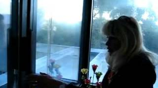 Сестры Зайцевы - Домашнее видео 3(, 2011-10-18T09:17:38.000Z)