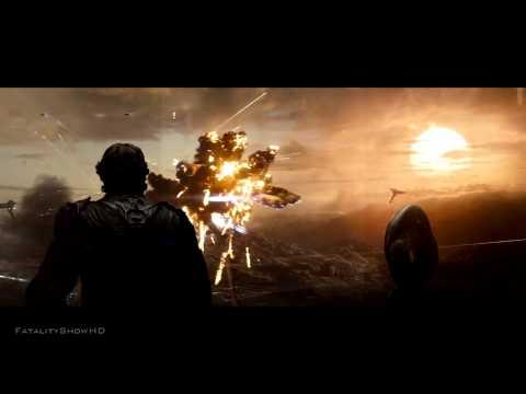dark knight rises 1080p  link