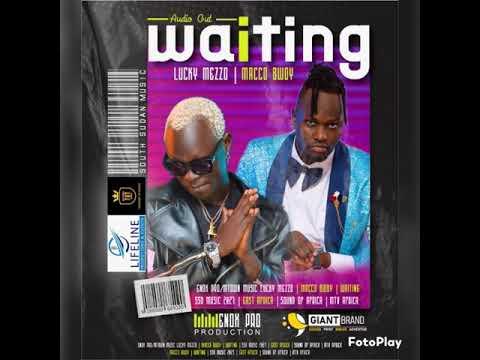 Waiting_Lucky Mezzo & MaccoBwoy