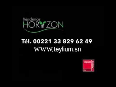 Résidence Horyzon