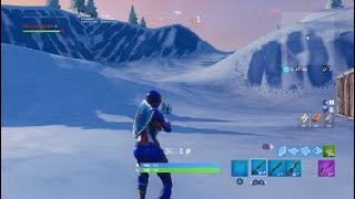 Fortnite X1 Talkator goes bad with GNT