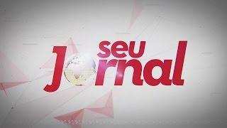 Seu Jornal - 08/01/2017