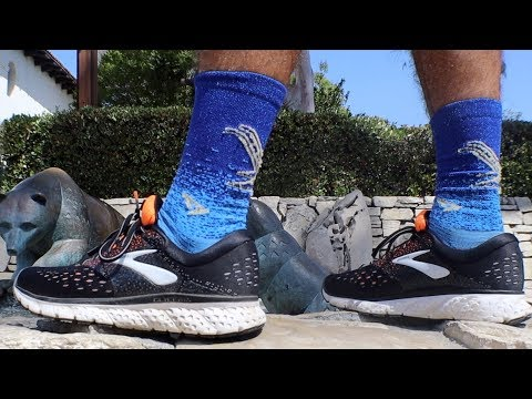 brooks-glycerin-review-featuring-running-warehouse-2018