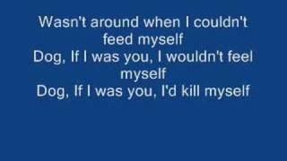 Bring Me Down - Kanye West