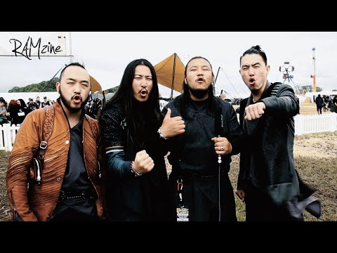 interview-with-the-hu-at-download-festival