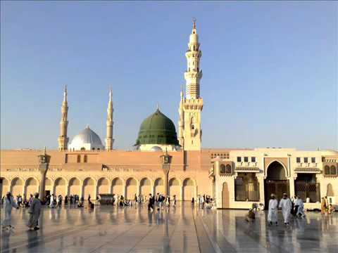Ashraful halkinte Malayalam New Islamic Devotional Song 2015