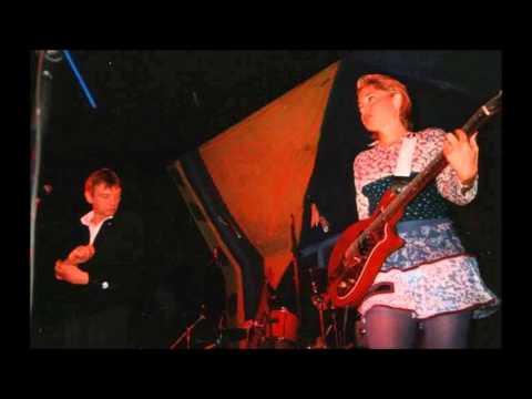 powder keg live 1996