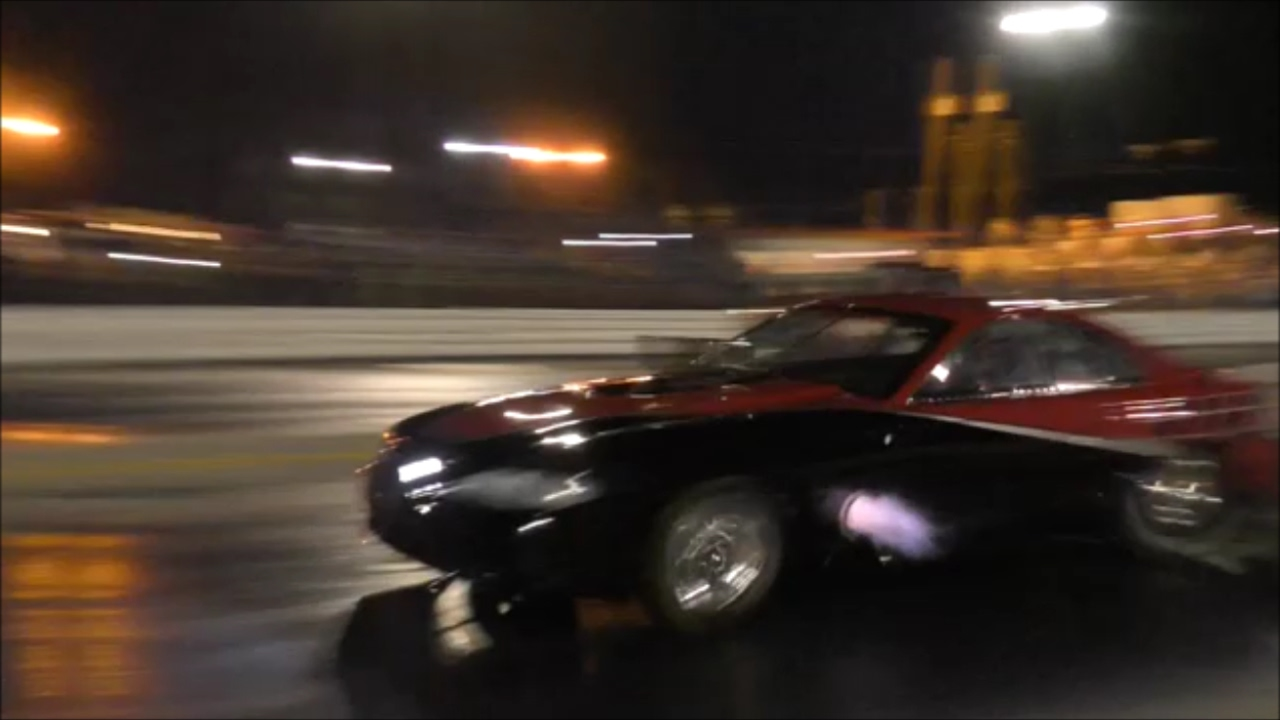 Memphis Street Outlaws Mustang Mike Vs The Twisted Truck YouTube - Mustangs of memphis car show