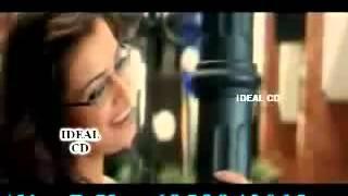 Aaj lagta hai main hawaon mein how  Tumsa Nahin Dekha 2004  Emraan Hashmi   Diya Mirza   YouTube