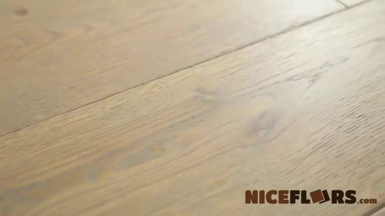 Vcmi685 Bella Cera Bergamo French Oak Mist By Nicefloors Com