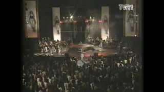 Loredana - Atitudine  (Concert, 1994)