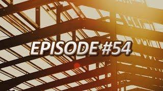 Omega Auto-SEGC Vlog I Episode #54