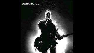 Peter Hook And The Light - New Dawn Fades (Unknown Pleasures Live In Australia)