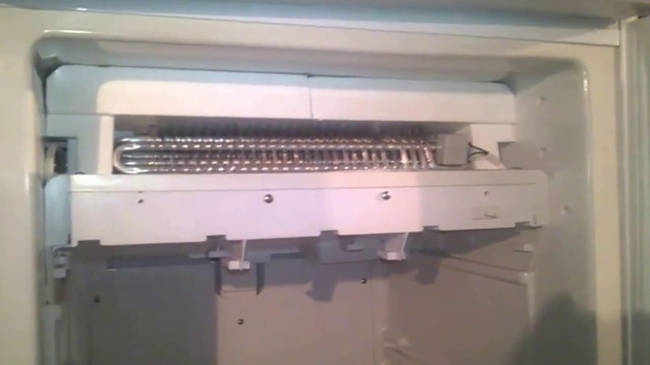 Теперь в нашем магазине купить товар можно в рассрочку. Электрическая плита ладога. Цена всего 4690 руб. Холодильник indesit sb 167.
