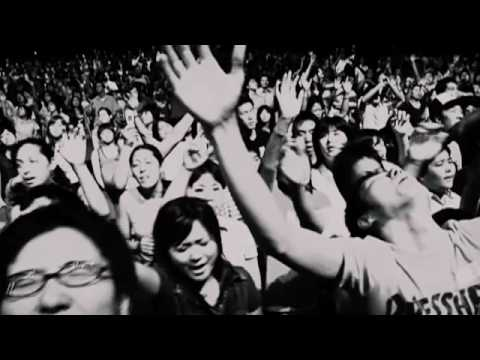 Download The I-HEART Revolution: We're all in this Together Trailer 3