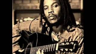 Watch Stephen Marley Break Us Apart feat Capleton video