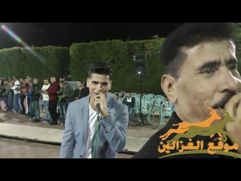 اشرف ابو الليل محمود السويطي افراح المحاميد زلفه