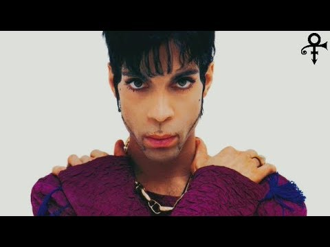 PRINCE & THE NEW POWER GENERATION MUSTANG MIX