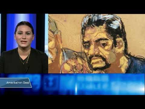 Atilla'nın Mahkumiyetinin Onanmasını İsteyen Savcılık Karşı Temyizden Vazgeçti