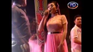 Birunya Cinta - Deviana Safara - Lagista Live Kertosono 2016