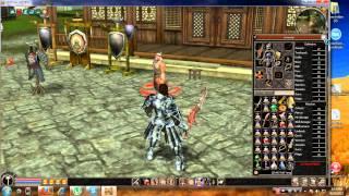 Metin2 Virtual