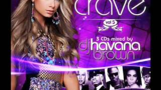DJ Havana Brown 100K Mini Mix Part 2 !!!! - Stafaband