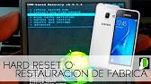 Обзор HTC One E9s ◅ Quke.ru ▻ - YouTube