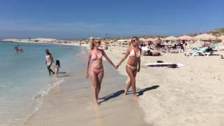 Video Formentera 2015 bei Juan y Andrea mit Peter Ackermann download MP3, 3GP, MP4, WEBM, AVI, FLV Desember 2017